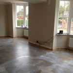 flooring-prep