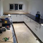 white-kitchen3